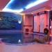 Hotel Sveti Georgi