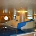 Sunset Resort Apartmanok